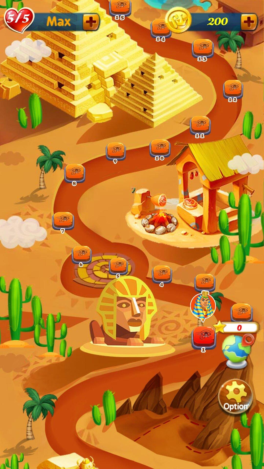 Jewel Games - Y8.COM