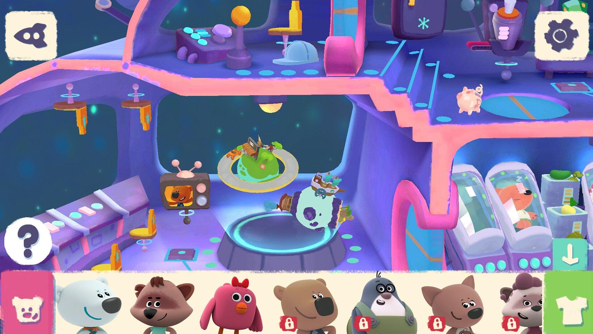 Angry Birds Space HD на андроид скачать …