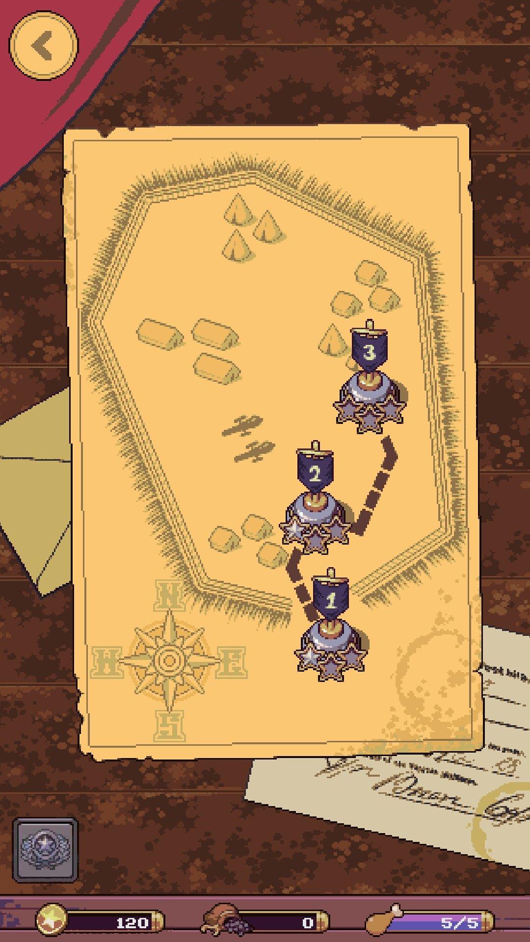 Card Wars - Adventure Time Android » Скачать …