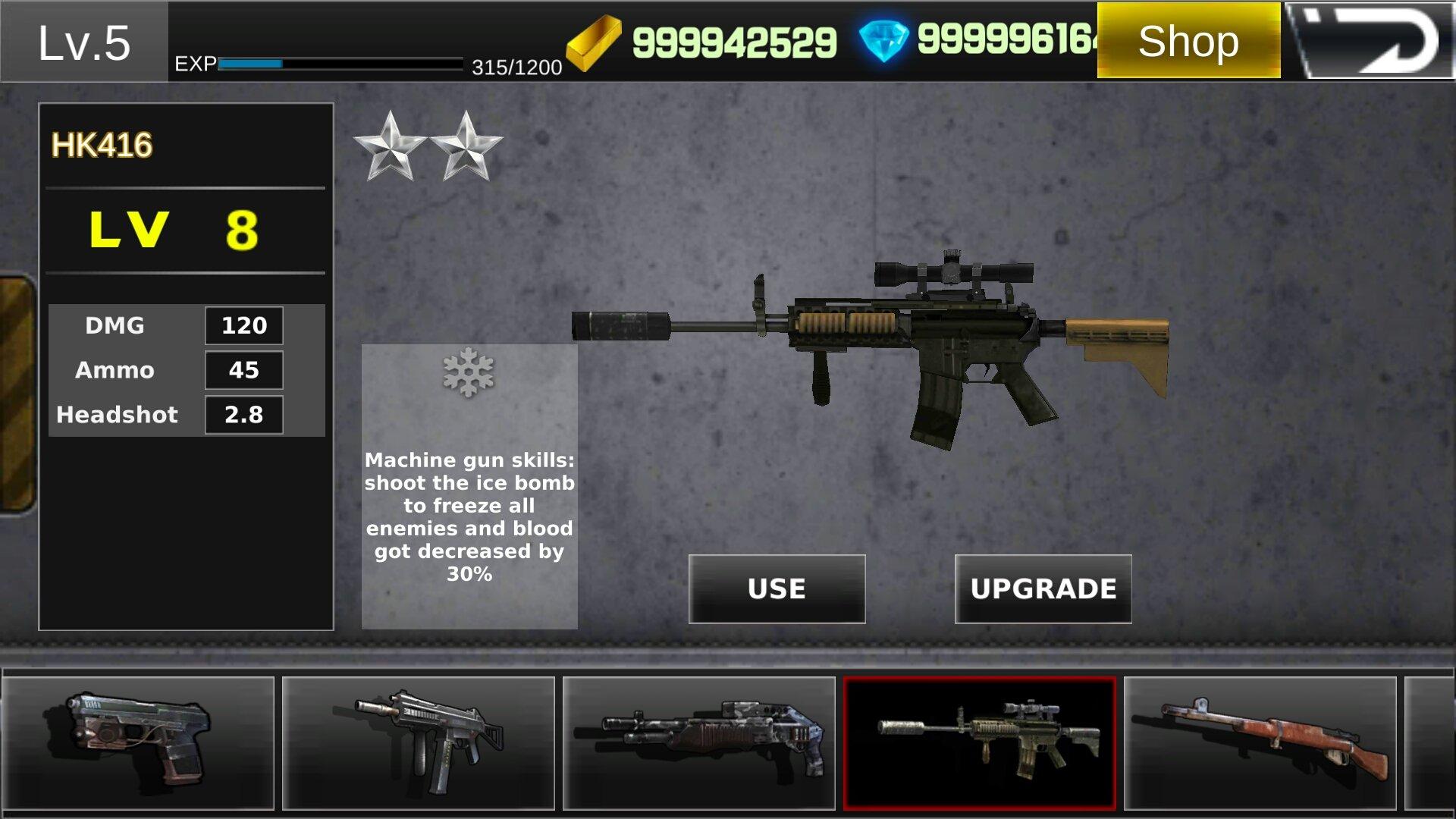 download game gun rules warrior battlegrounds fire mod apk