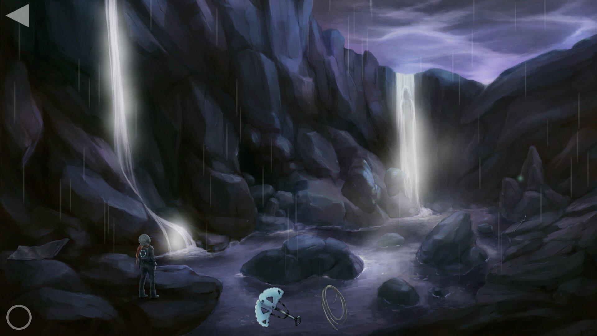 Квест андроид игры - dawo.epicadventure.blog