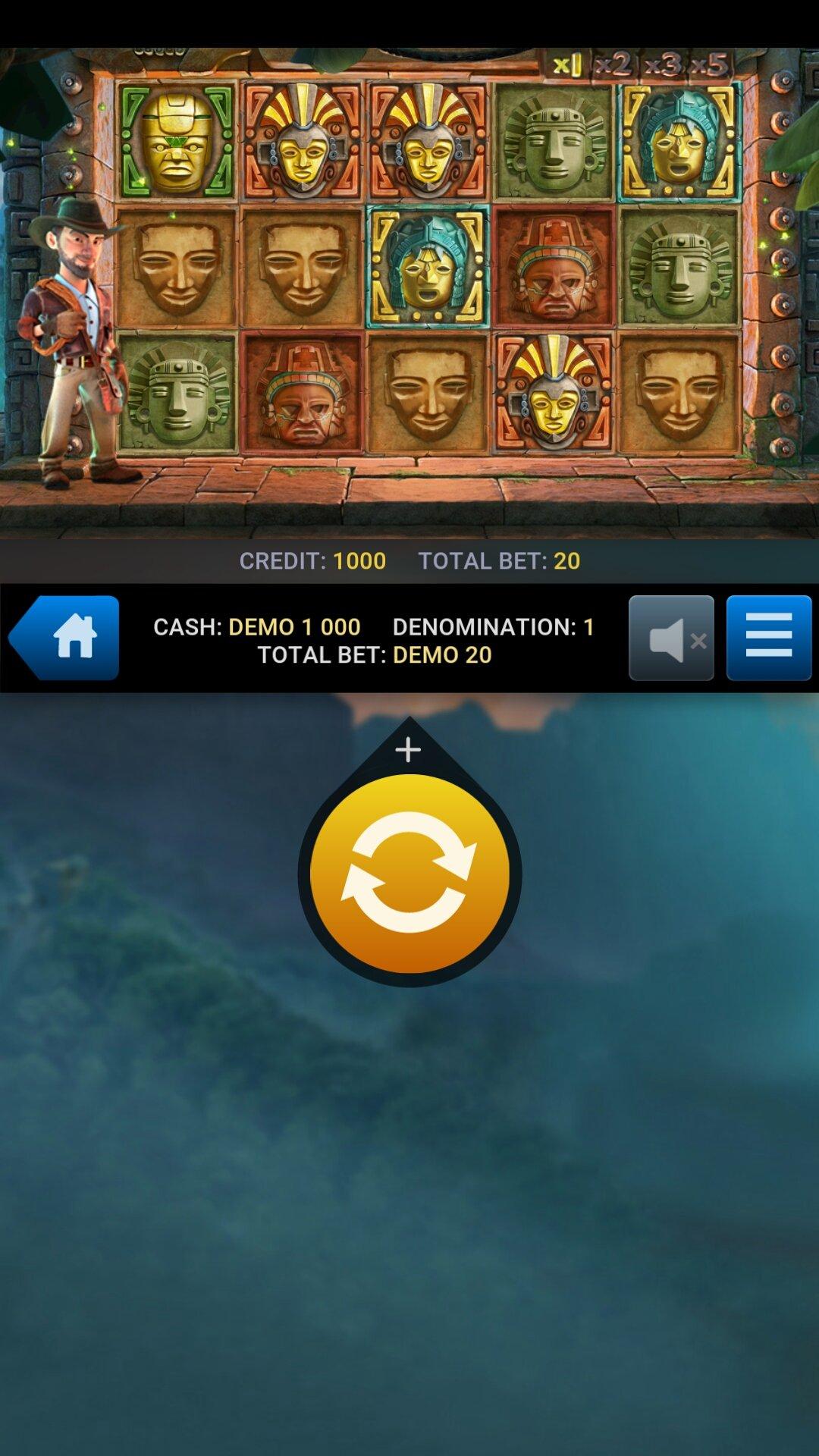 Скачать игровые автоматы книги казино вулкан chrome