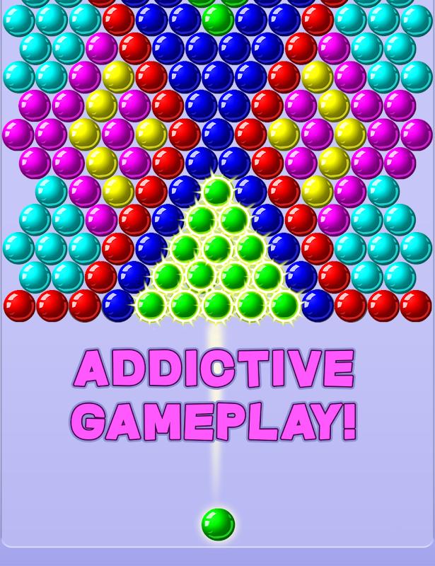 Super Stacker 2 | Addicting Games