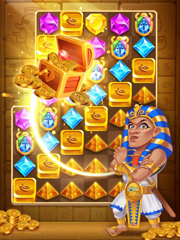 Diamond Rush(Java game).Играем в Java игры на Android ...